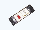 Circuit breaker & Universal receptacle set