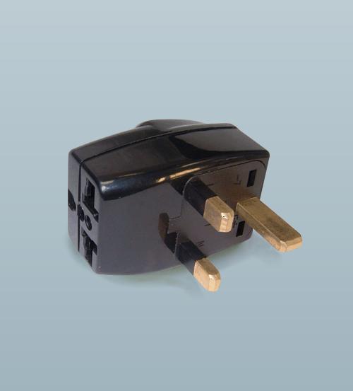 Universal Adapter (WA-Series)